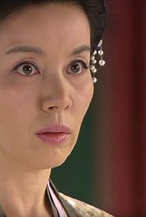 Ye-jin Im