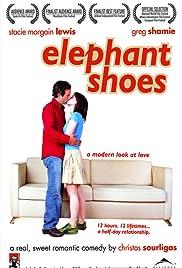 Elephant Shoes(2005) Poster - Movie Forum, Cast, Reviews
