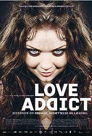 Ambivalent love addicts