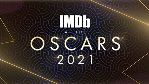 Take a look at the highlights from IMDb Before the Awards presented by Toyota and IMDb's coverage of the 93rd Academy Awards.