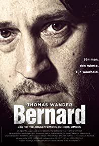 Primary photo for Bernard