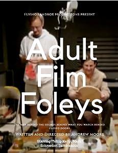 downloads Adult internet movie