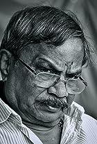 M.T. Vasudevan Nair