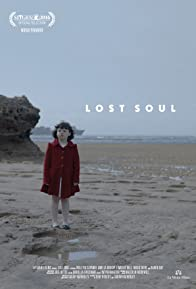 Primary photo for Lost Soul