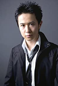Primary photo for Tomokazu Sugita