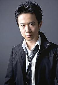 Primary photo for Tomokazu Sugita