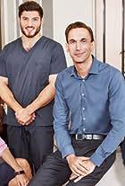 Dr Christian: Special clinics
