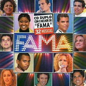 Movie downloads fantastic 4 Fama by none [BDRip]