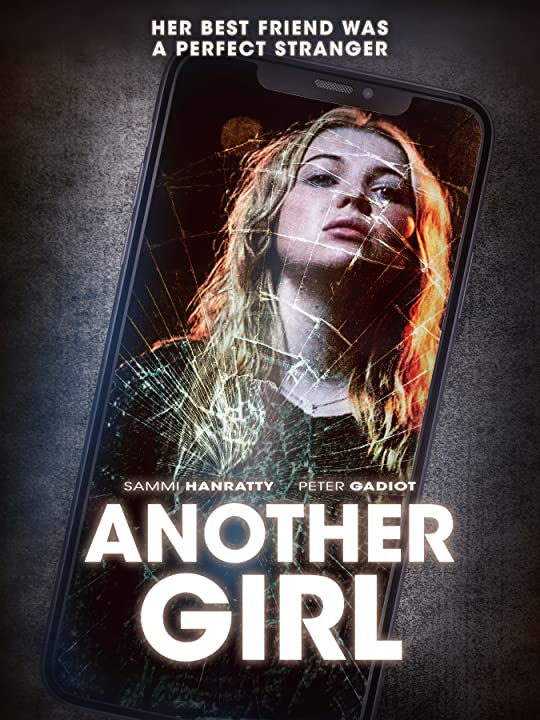 Another Girl (2021)