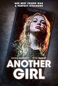 Another Girl (2021) HDRip English Movie Watch Online Free