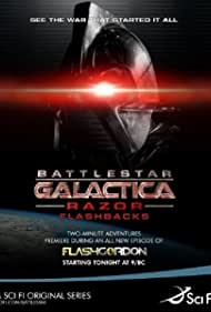 1080p battlestar galactica torrent series mini Battlestar Galactica