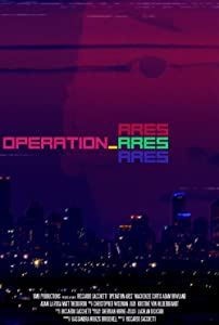 Movie downloads absolutely free Operation Ares [1280x1024]