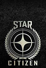 Primary photo for Star Citizen