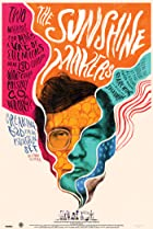 The Sunshine Makers (2015) Poster