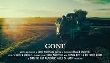 Gone (VI)