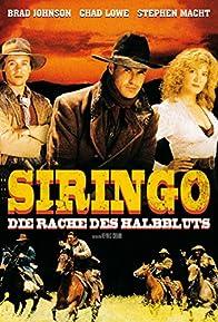 Primary photo for Siringo