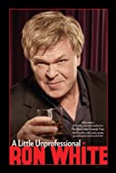 Ron White They Call Me Tater Salad 2004 Imdb