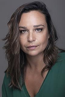 Catarina Guerreiro Picture