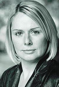 Primary photo for Heather Craney
