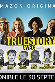 True Story Avec (2020)