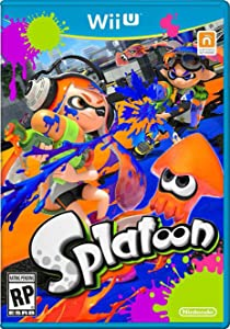 hindi Splatoon free download