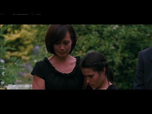 A Dark Reflection Trailer