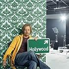 The Showbiz Show with David Spade (2005)