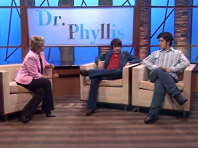 Search watchmovies Dr. Phyllis Show by none [Quad]