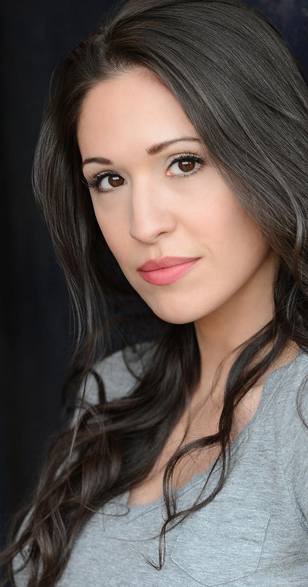 Christina Bach
