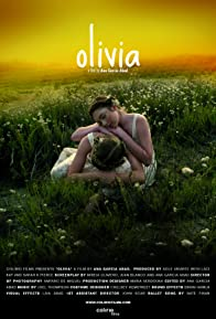 Primary photo for Olivia