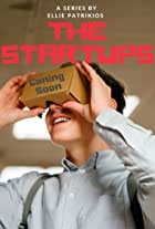 The Startups