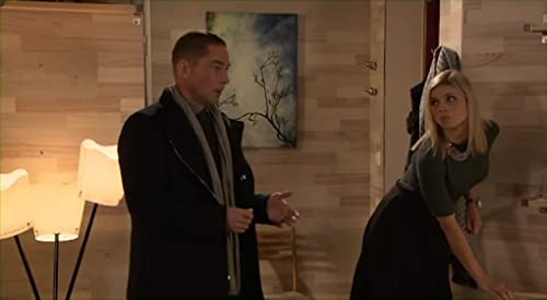 "Scene from ""Secret Lives"""
