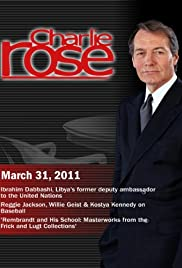 Episode dated 31 March 2011 Poster