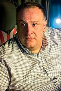 Fernando Albizu Picture