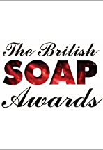 The British Soap Awards 2009: After Party