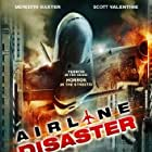 Airline Disaster (2010)