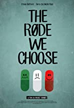 The RODE We Choose