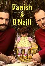 Danish & O'neill