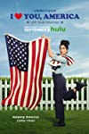 Sarah Silverman's 'I Love You, America' Canceled After Two Seasons at Hulu