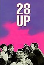 28 Up