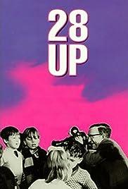 28 Up(1984) Poster - Movie Forum, Cast, Reviews