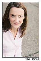 Ellie Harvie's primary photo