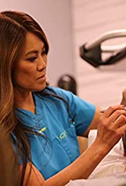 Dr Pimple Popper An American Tail Tv Episode 2018 Imdb