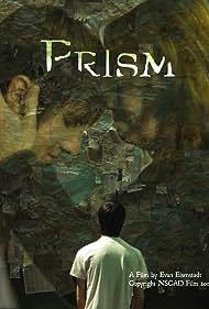 Prism (2008)