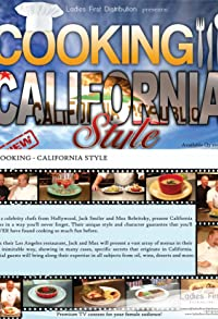 Primary photo for Cooking: California Style