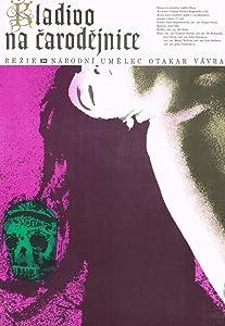 New free downloads movies Kladivo na carodejnice Czechoslovakia [hdv]