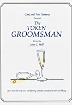 The Token Groomsman