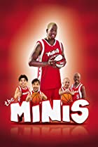 The Minis (2009) Poster