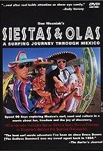 Siestas & Olas: A Surfing Journey Through Mexico