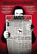 Abel Raises Cain
